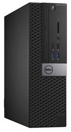 Dell OptiPlex 3040 SFF RM9314 Renew