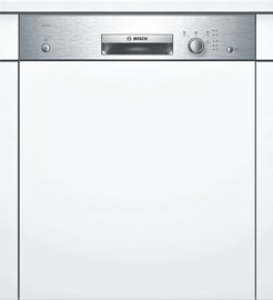 Bстраеваемая посудомоечная машина Bosch SMI24AS00E