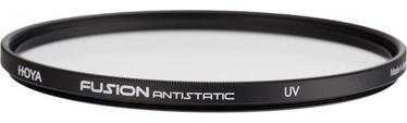 Hoya Fusion Antistatic UV Filter 49mm