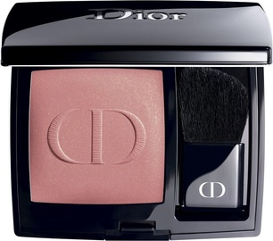 Vaigu sārtums Christian Dior 361 Rouge Baiser