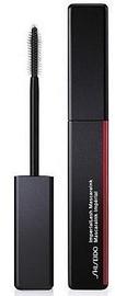 Shiseido ImperialLash MascaraInk 8.5g Black