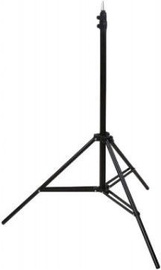 BIG Helios Light Stand LS04