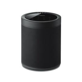 Bezvadu skaļrunis Yamaha Musiccast 20 Black, 40 W