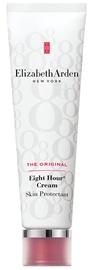 Sejas krēms Elizabeth Arden Eight Hour Cream Skin Protectant, 50 g