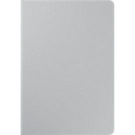 Samsung Book Cover For Samsung Galaxy S7 Silver