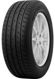 Vasaras riepa Toyo Tires T1 Sport SUV, 325/30 R21 108 Y