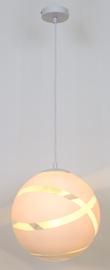 LAMPA GRIESTU MISTY P18166B-D30 40W E27