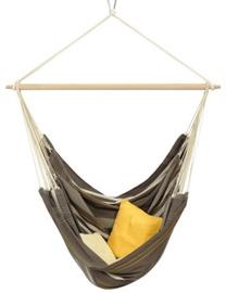 Amazonas Hanging Chair Brasil Gigante Cafe