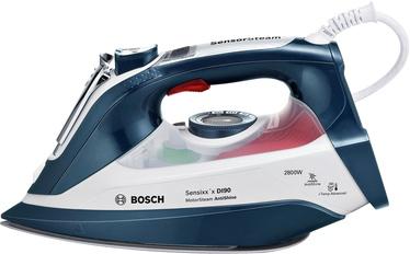 Gludeklis Bosch Sensixx´x DI90 AntiShine TDI902836A