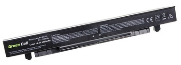 Green Cell AS68 Battery A41-X550A fro Asus
