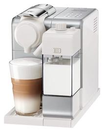 Kapsulas kafijas automāts De'Longhi EN560.S