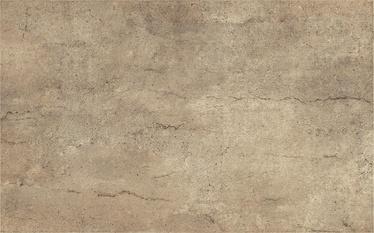 Cersanit Tuti Wall Tiles 25x40cm Brown