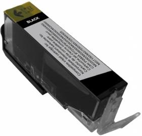 GenerInk Cartridge 25ml Black