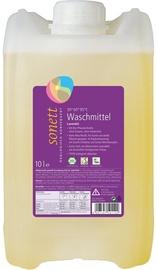 Sonett Laundry Washing Liquid Lavender 10l
