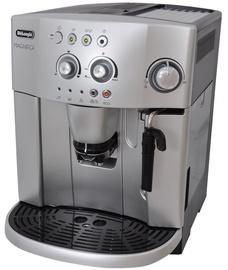 Kafijas automāts De'Longhi ESAM4200