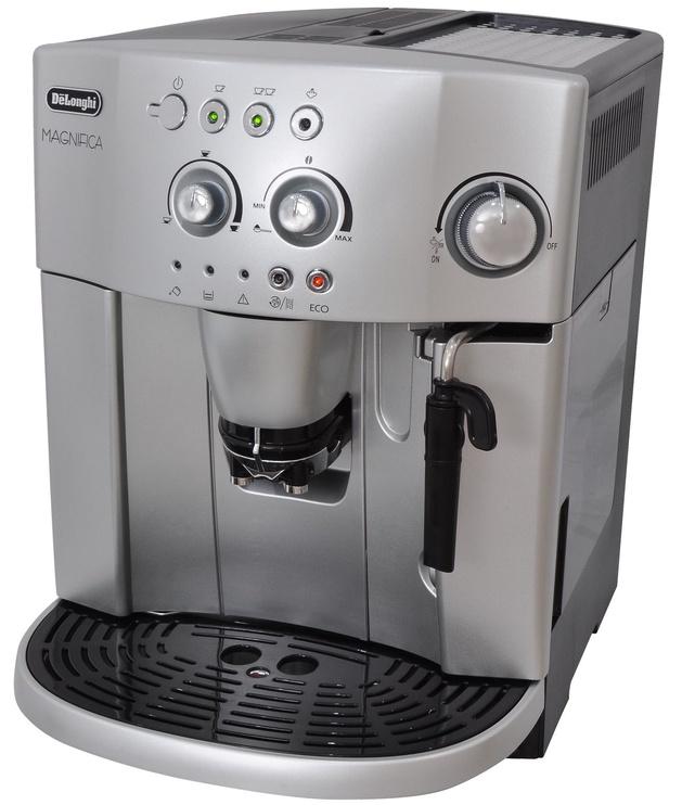 Кофеварка De'Longhi ESAM4200