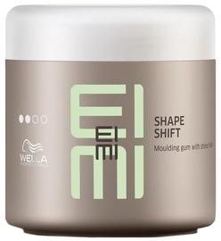 Гель для волос Wella Eimi Shape Shift, 150 мл