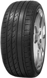 Imperial Tyres Snowdragon HP 185 60 R16 86H