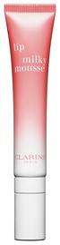Бальзам для губ Clarins Lip Milky Mousse 03 Milky Pink, 10 мл