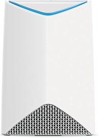 Netgear Orbi Pro SRS60 WiFi Add-On Sattelite
