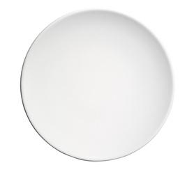Тарелка HARLEK, белый
