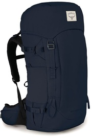 Osprey Archeon 45 Womens Backpack XS/S Deep Space Blue
