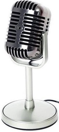 FreeStyle FHM2030 Microphone