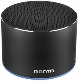 Manta SPK901 Bluetooth Speaker Black