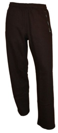 Bars Sport Trousers Black L