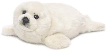 Мягкая игрушка WWF Seal 38cm