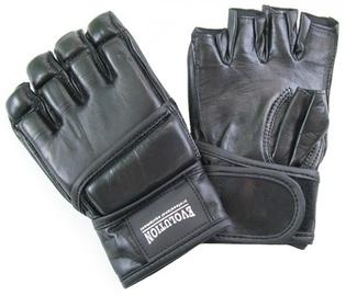 Evolution RM-210 MMA Gloves XL