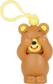 Фигурка-игрушка Jabber Ball Jabb-A-Boo Teddy Brown
