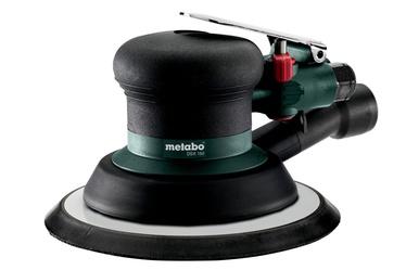 Metabo DSX 150 Air Disc Sander