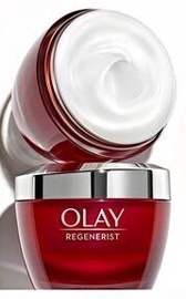 Крем для лица Olay Regenerist, 50 мл