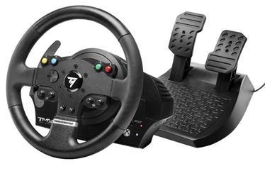 Thrustmaster Steering Wheel TMX FFB