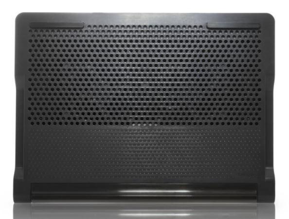 Targus Cooling Platform 4-Port 2.0 Hub