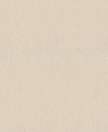 Domoletti Clasic Wallpaper MI128601 Beige