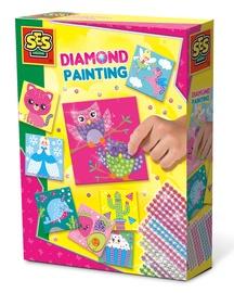 SES Creative Diamond Painting 14119