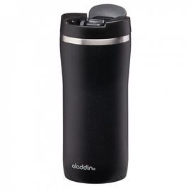 Aladdin Mocca Thermavac Leak-Lock Vacuum Mug 0.35l Black