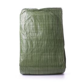 Okko Tarpaulin 65GSM 8x12m Green
