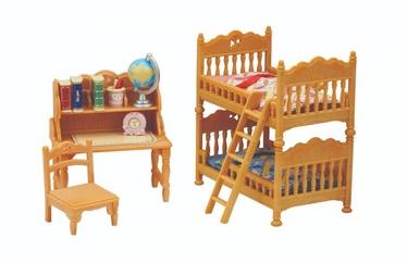 Мебель Epoch Sylvanian Families 5338