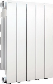 Fondital Blitz Super B4 600/100 6 480mm