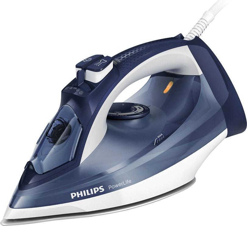 Gludeklis Philips PowerLife GC2996/20