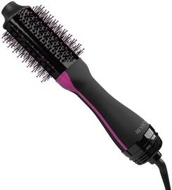 Matu veidošanas suka Revlon One-Step Hair Dryer and Volumizer