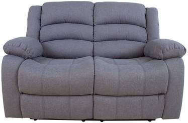 Sofa Maline 2 Gray