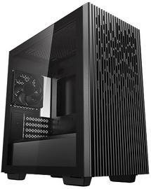 Корпус Deepcool MATREXX 40, черный