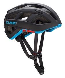 Cube Helmet Road Race Teamline L