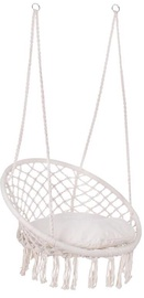 Гамак Promis BG115 Nest Swing White