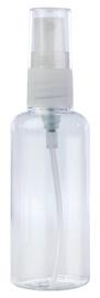 Бутылочка для духов Beter Refillable, 100 мл