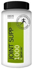 Dion Sportlab Joint Supp 1000